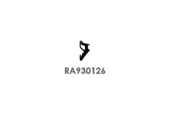 Binnenrubber 300520 / RA930126